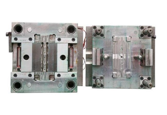 electronic mold