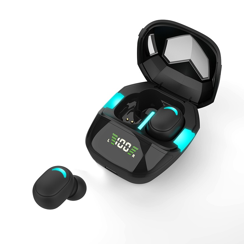 wireless earbuds manufacture