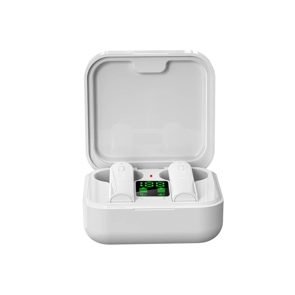 1-True wireless earbuds-AIR6 PRO-5