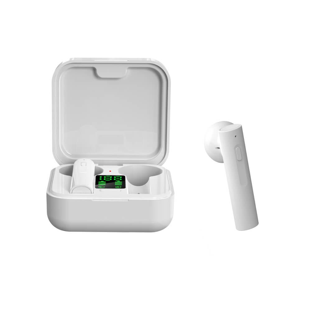 1-True wireless earbuds-AIR6 PRO-3