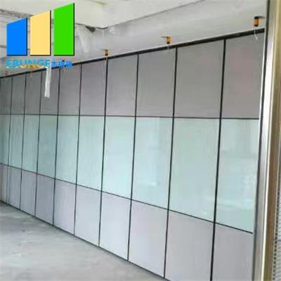 Temporary wall dividers