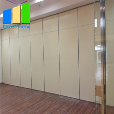 Office partition supplier